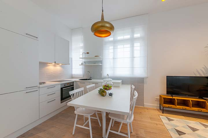 App5-AH-apartment-design-Opatija-kitchen2
