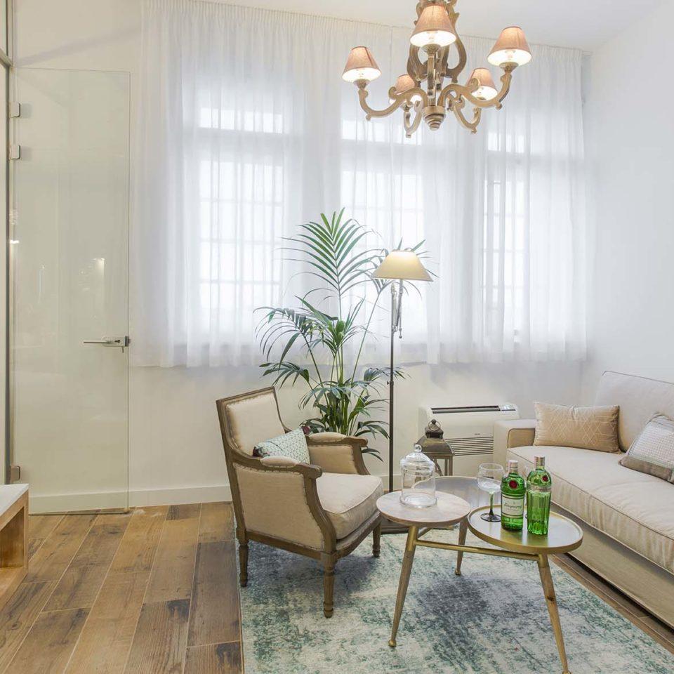 App3-AH-apartment-design