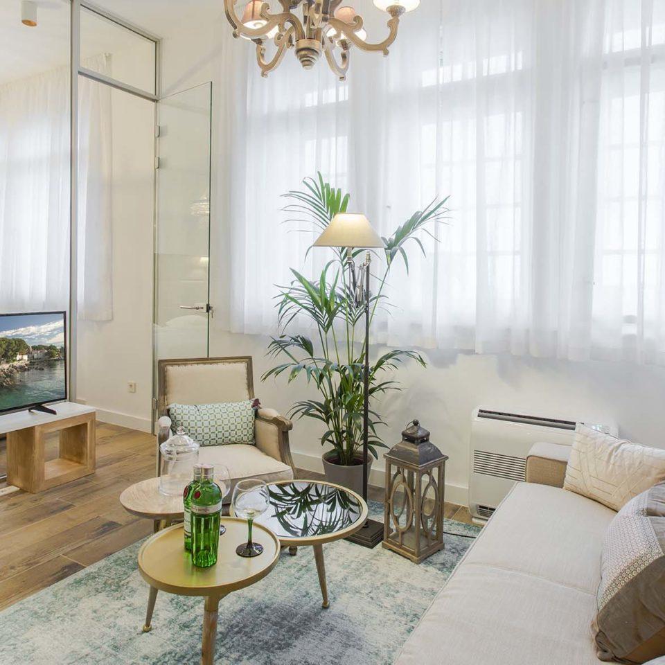 App3-AH-apartment-design2