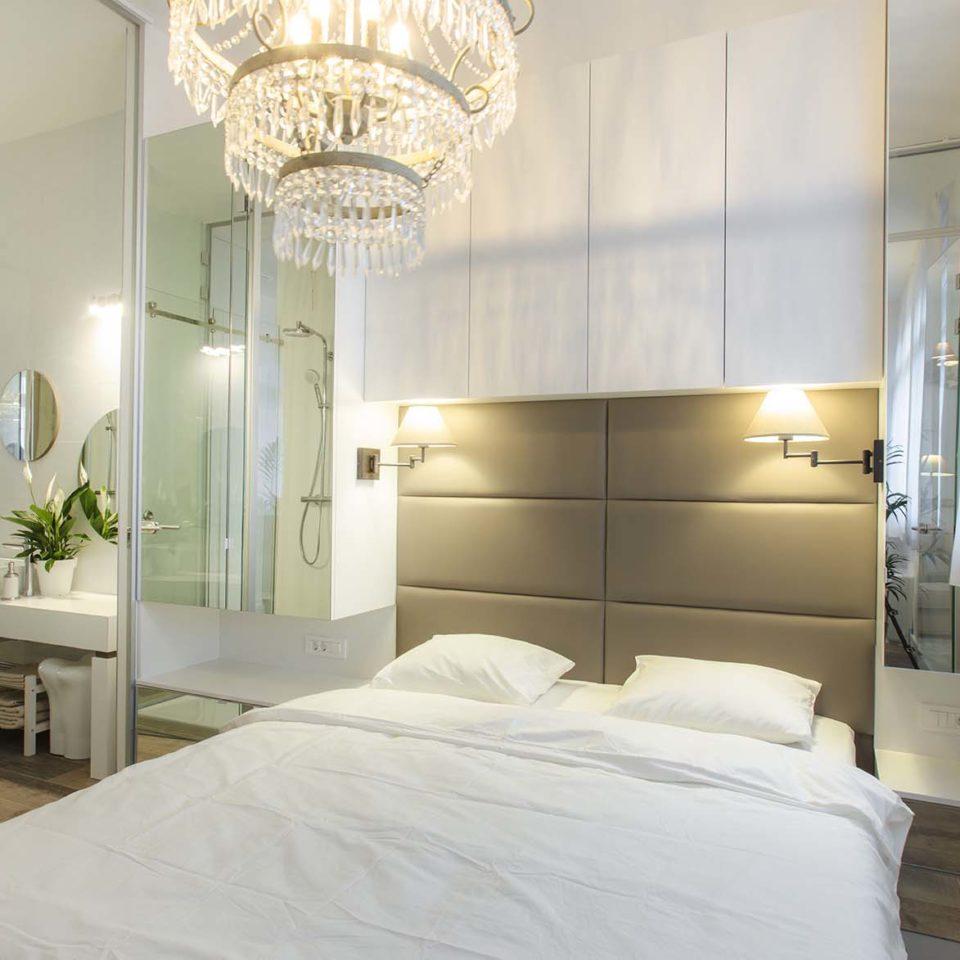 App3-bedroom