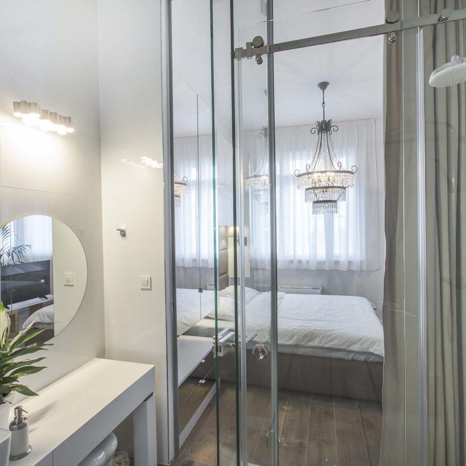 App3-bedroom2