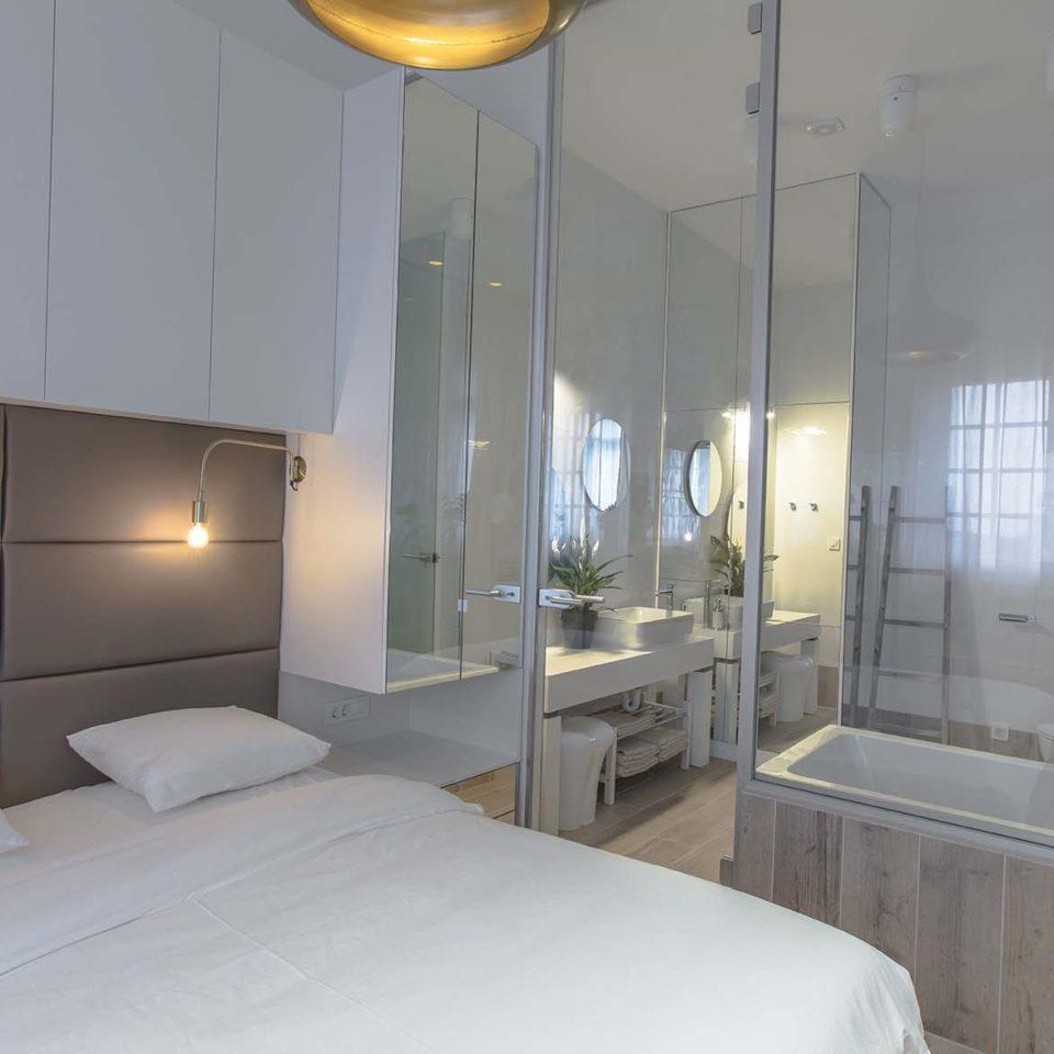 App4-bedroom