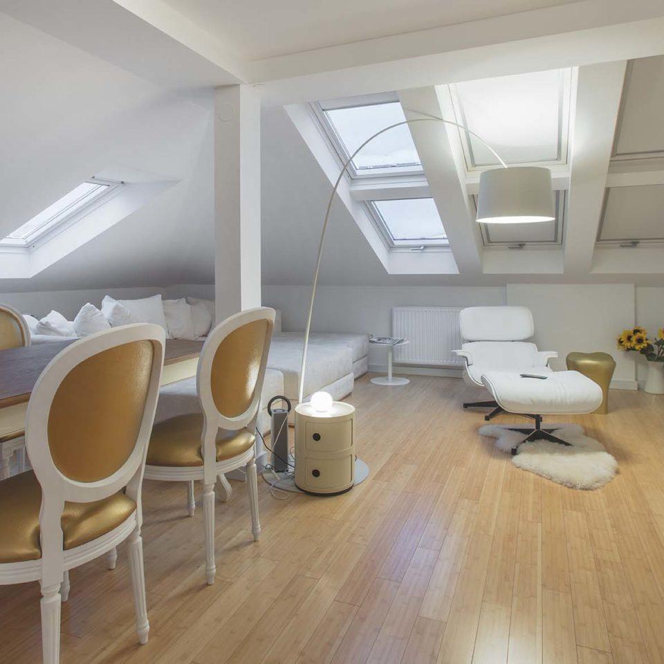 Apartman-6-interier
