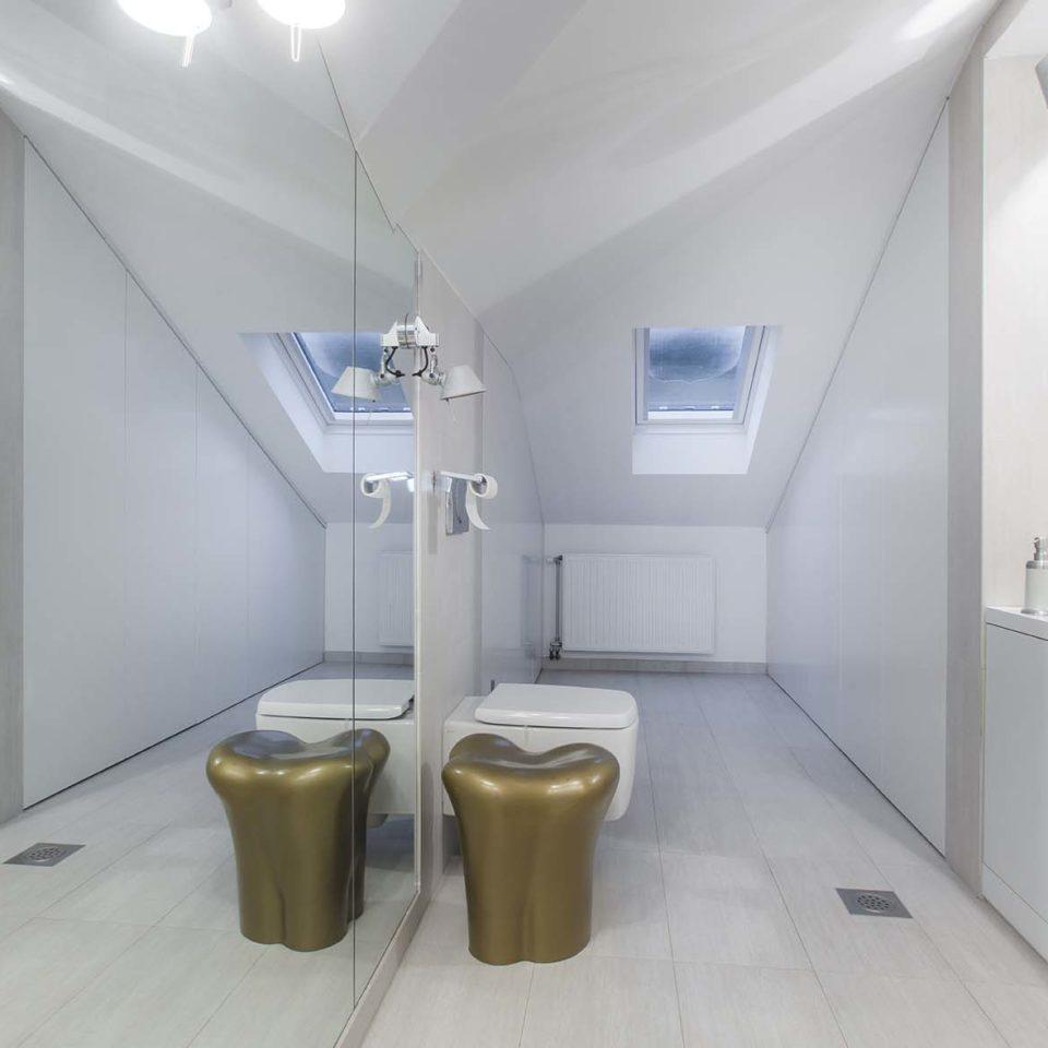 Apartment-6-bath