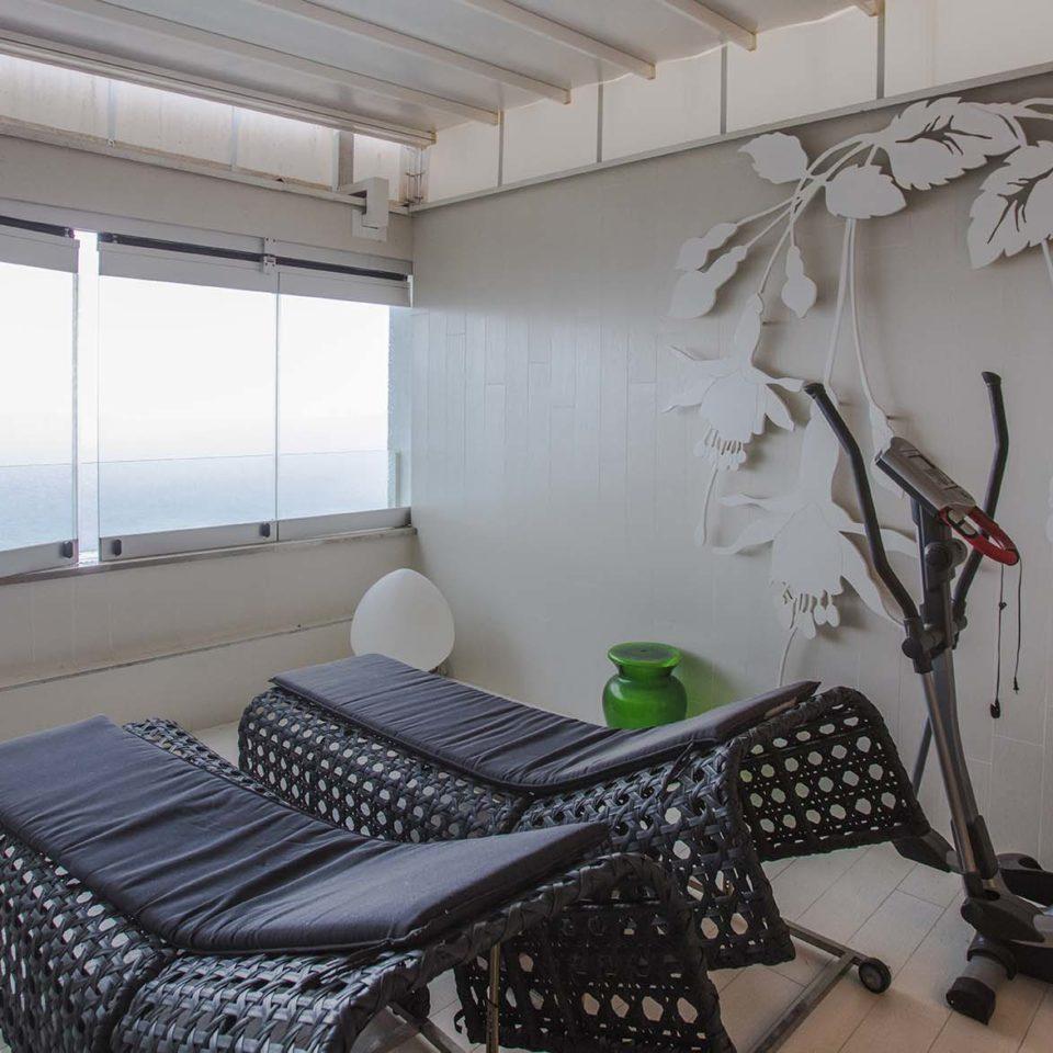 Apartman-6-pogled