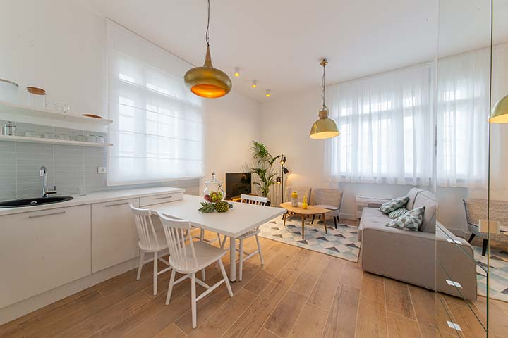 App5-AH-apartment-design-Opatija-kitchen