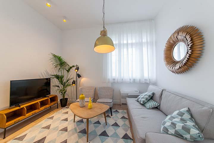 App5-AH-apartment-design-Opatija-livingroom