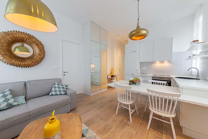 App5-AH-apartment-Opatija