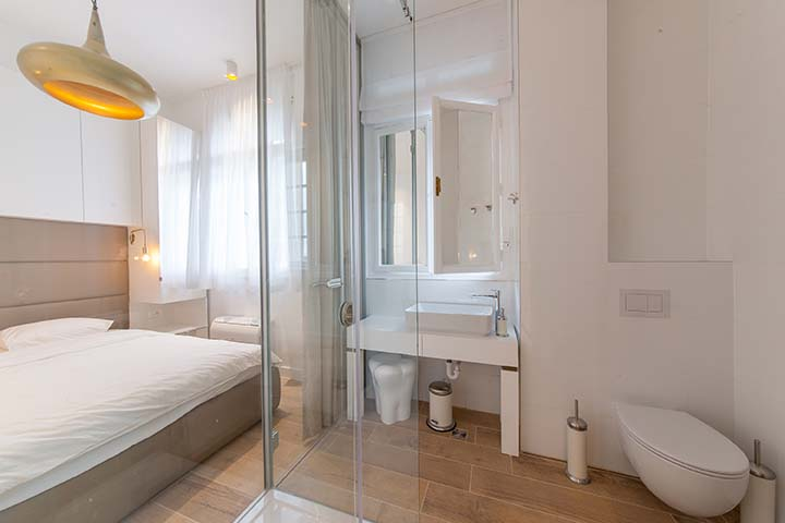 App5-AH-apartment-design-Opatija-WC