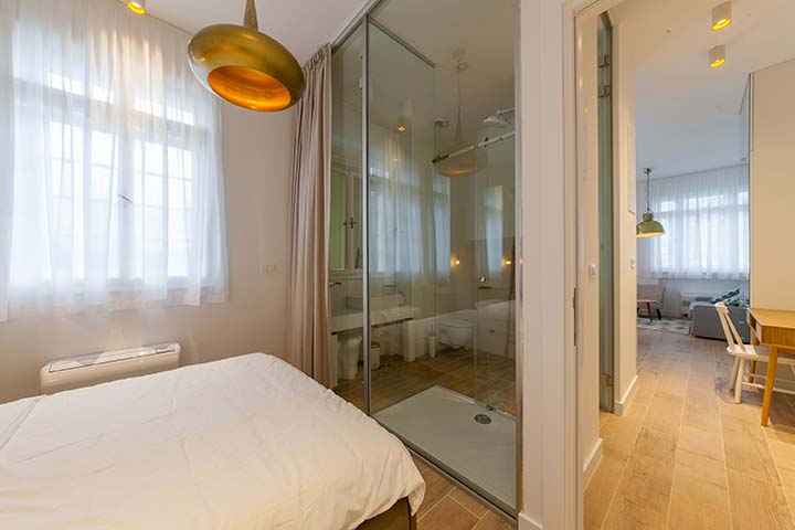 App5-AH-apartment-design-Opatija-shower